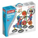 Georello 3d technic konstruktor