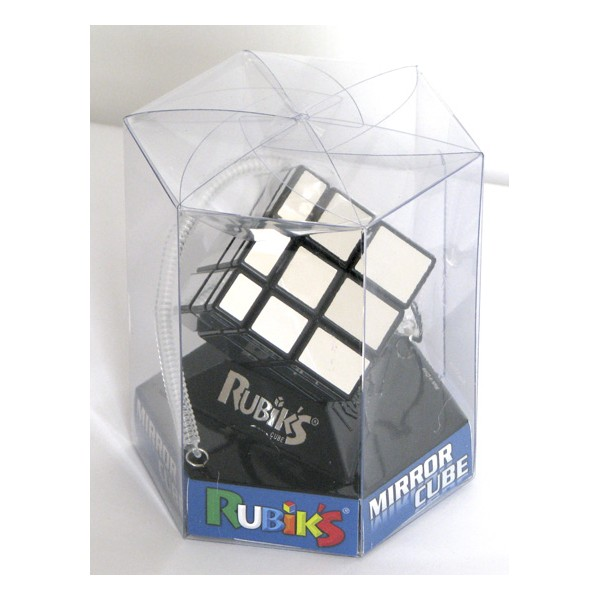 Rubk 39 s mirror cube images frompo 1 for Mirror rubik s cube
