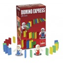 Domino Express Kids (Goliath)