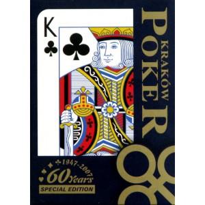 Gry poker zasady