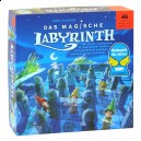 Magiczny labirynt (Magic Labyrinth)