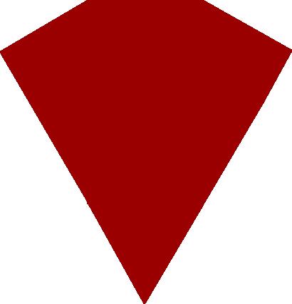 Puzzle Gem - wzór od którego wzięła się nazwa puzzli