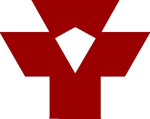 Puzzle Gem - wzór 4