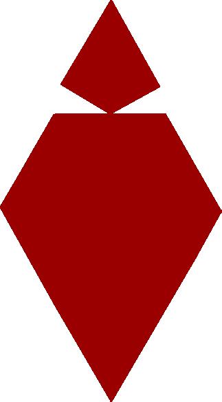 Wzór 3