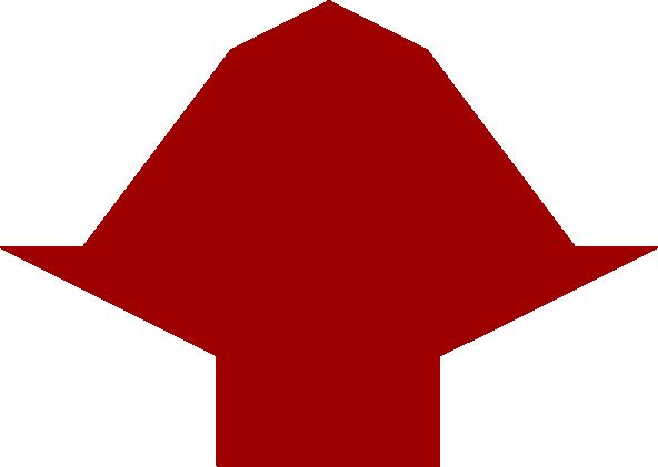 Puzzle Kobe - wzór 4