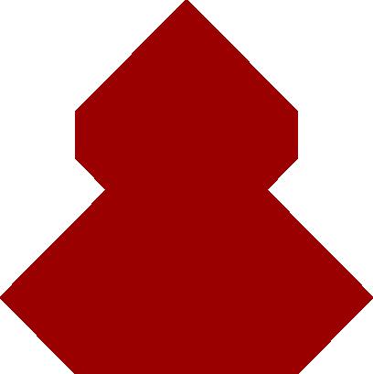 Puzzle F - wzór 1