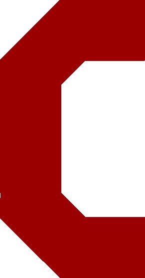 Puzzle F - litera C
