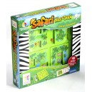 Safari - Smart Games